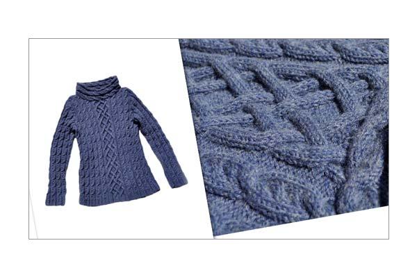 vendita calda online 8e66c 5064e Maria Dodonova | Maglia